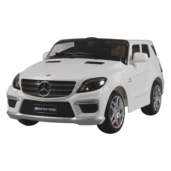 Accu-auto_Mercedes-Benz_ML63.jpg
