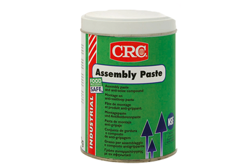 CRC_FPS_Assembly_Paste_500_gram.png