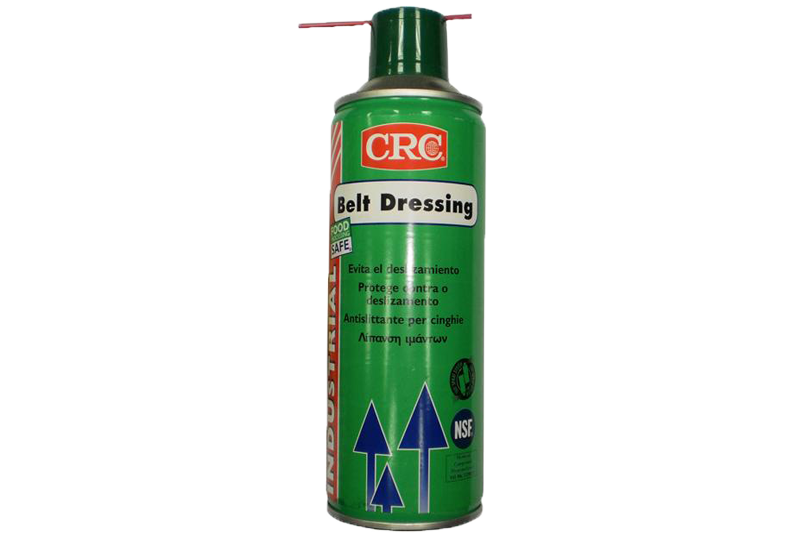 CRC_FPS_Belt_Dressing.png