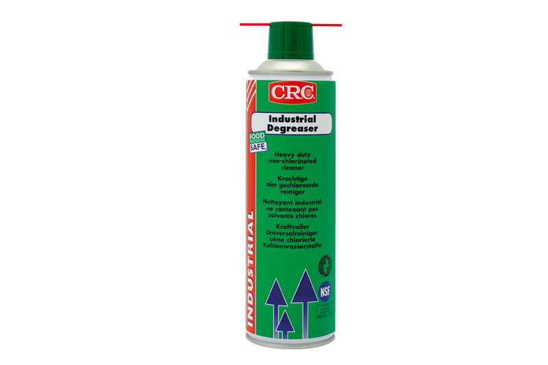 CRC_FPS_Industrial_Degreaser1.png