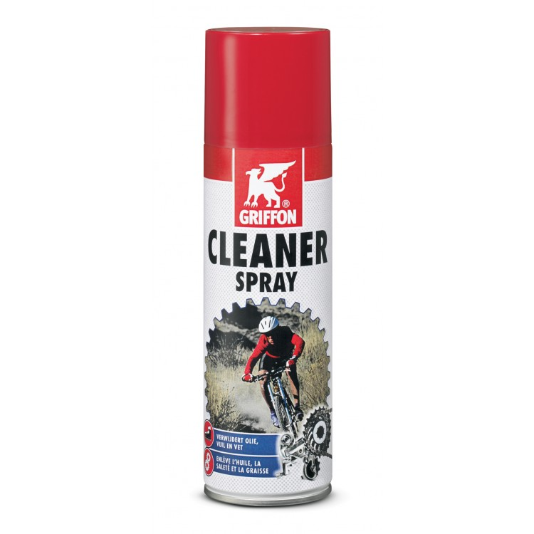 Griffon_Cleaner_Spray_Wielersport.jpg