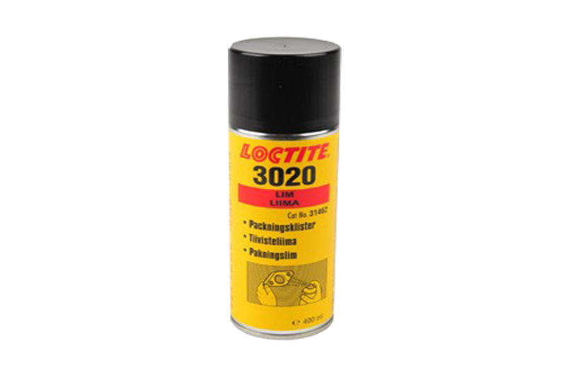 Loctite_3020.png