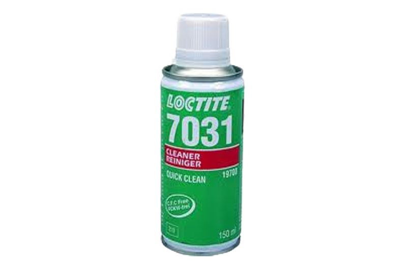 Loctite_SF_7031_150_ml.png