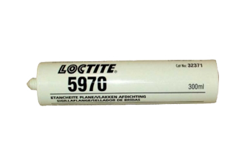 Loctite_SI_5970.png