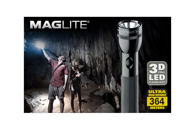 MAGLITE_LED_ZAKLAMP_3D_CELL.png