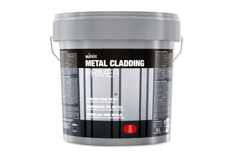 METAL-CLADDING-PRIMER.png
