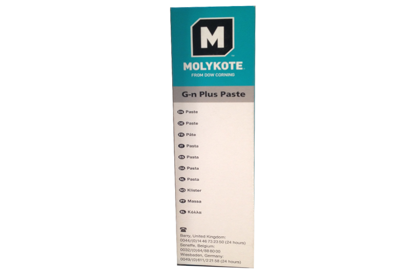 Molykote_G-n_Plus_Paste1.png