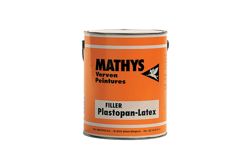 PLASTOPAN-LATEX.png