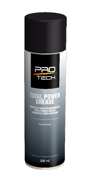 PT0025-TOTAL-POWER-GREASE.png