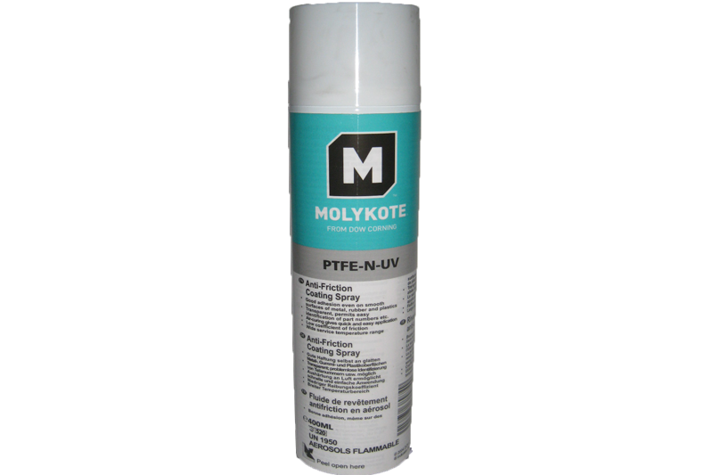 PTFE-N-UV_spray.png
