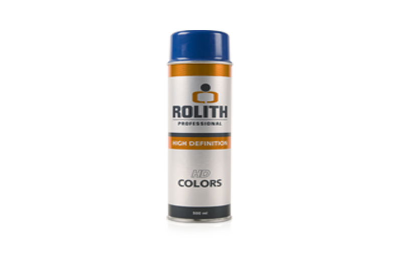 ROLITH_HD_COLORS.png