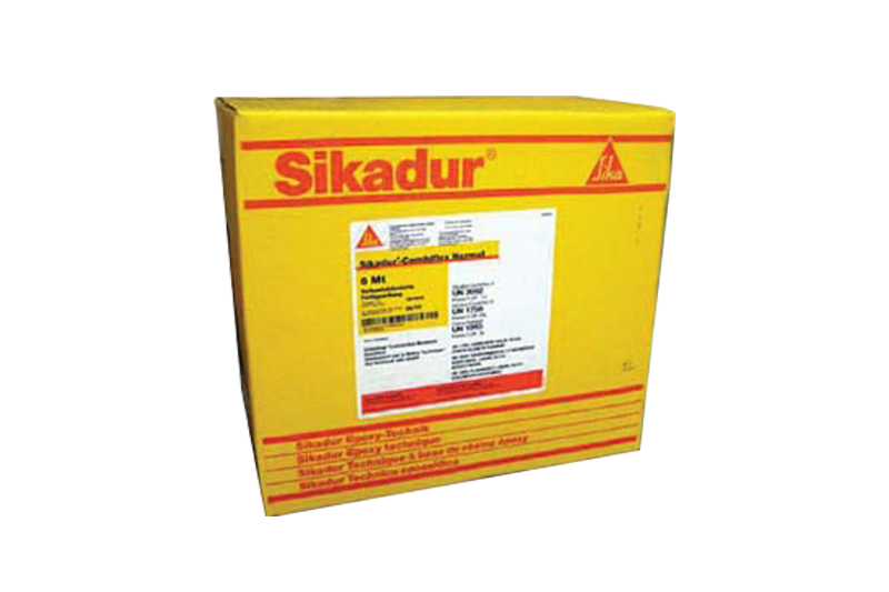 SIKADUR-COMBIFLEX-SG-SYSTEM.png
