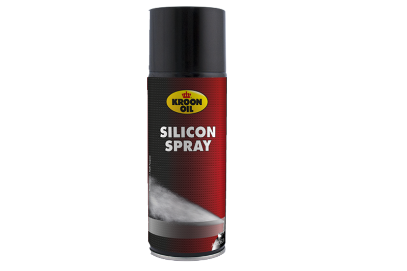 Silicon_spray_lubricant.png