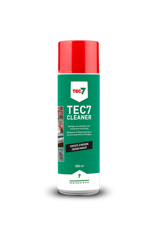 TEC_7_CLEANER1.png