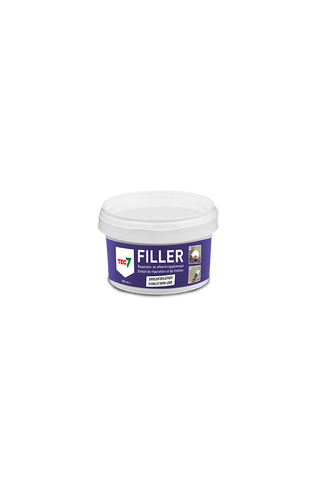 TEC_7_FILLER_300_ml_pot.png