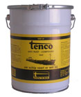 Tenco-Anti-Rust-Compound-Vast-5000-ml1.jpg