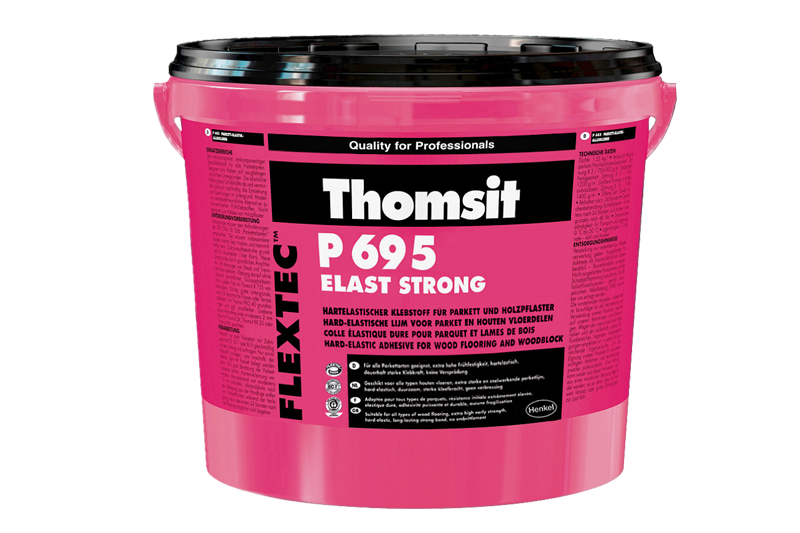 Thomsit-P-695-Elast-Universal-Strong-1.png