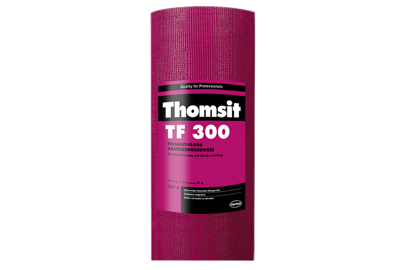 Thomsit-TF300.png