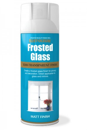 frosted-glass-300x450.jpg