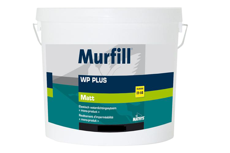 murfill_wp_plus7.png