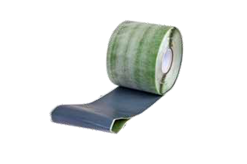 sikaproof_tape_150.png