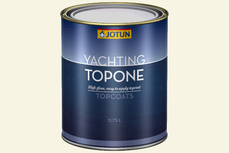 topone_creme.png