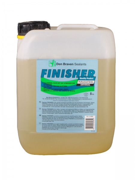 zwaluw-finisher-5ltr1.jpg
